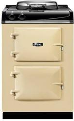 Brand: AGA, Model: ATC2EDEB, Color: Cream