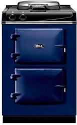 Brand: AGA, Model: ATC2EPAS, Color: Dark Blue