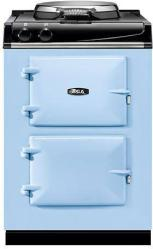 Brand: AGA, Model: ATC2EPAS, Color: Duck Egg Blue