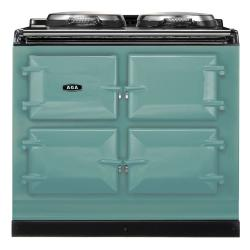 Brand: AGA, Model: ADC3GPWT, Color: Pistachio