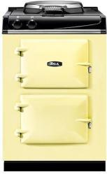 Brand: AGA, Model: ATC2EDEB, Color: Lemon