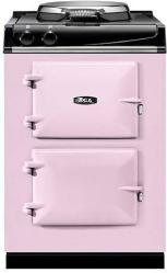 Brand: AGA, Model: ATC2EDEB, Color: Rose