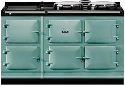 Brand: AGA, Model: ADC5GPAS, Color: Pistachio
