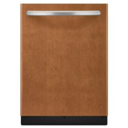 Brand: KITCHENAID, Model: KDTE304D, Color: Panel-Ready