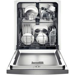 Brand: Bosch, Model: SHE33T56UC