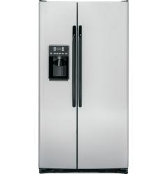 Brand: HOTPOINT, Model: HSS25ASHSS, Color: Stainless Steel