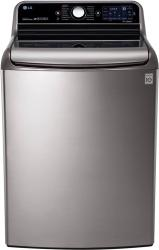 Brand: LG, Model: WT7700H, Color: Graphite Steel