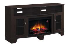 Brand: Classic Flame, Model: 26MM4995PE91