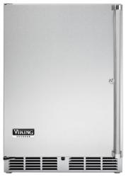 Brand: Viking, Model: VRCO5240DRSS, Style: Left Hinge Door Swing