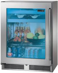 Brand: PERLICK, Model: HH24BS31R
