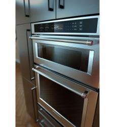 Koce500e Kitchenaid Koce500e Double Wall Ovens
