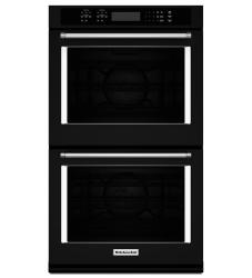 Brand: KITCHENAID, Model: KODE500E, Color: Black