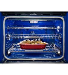 Kode500e Kitchenaid Kode500e Double Wall Ovens