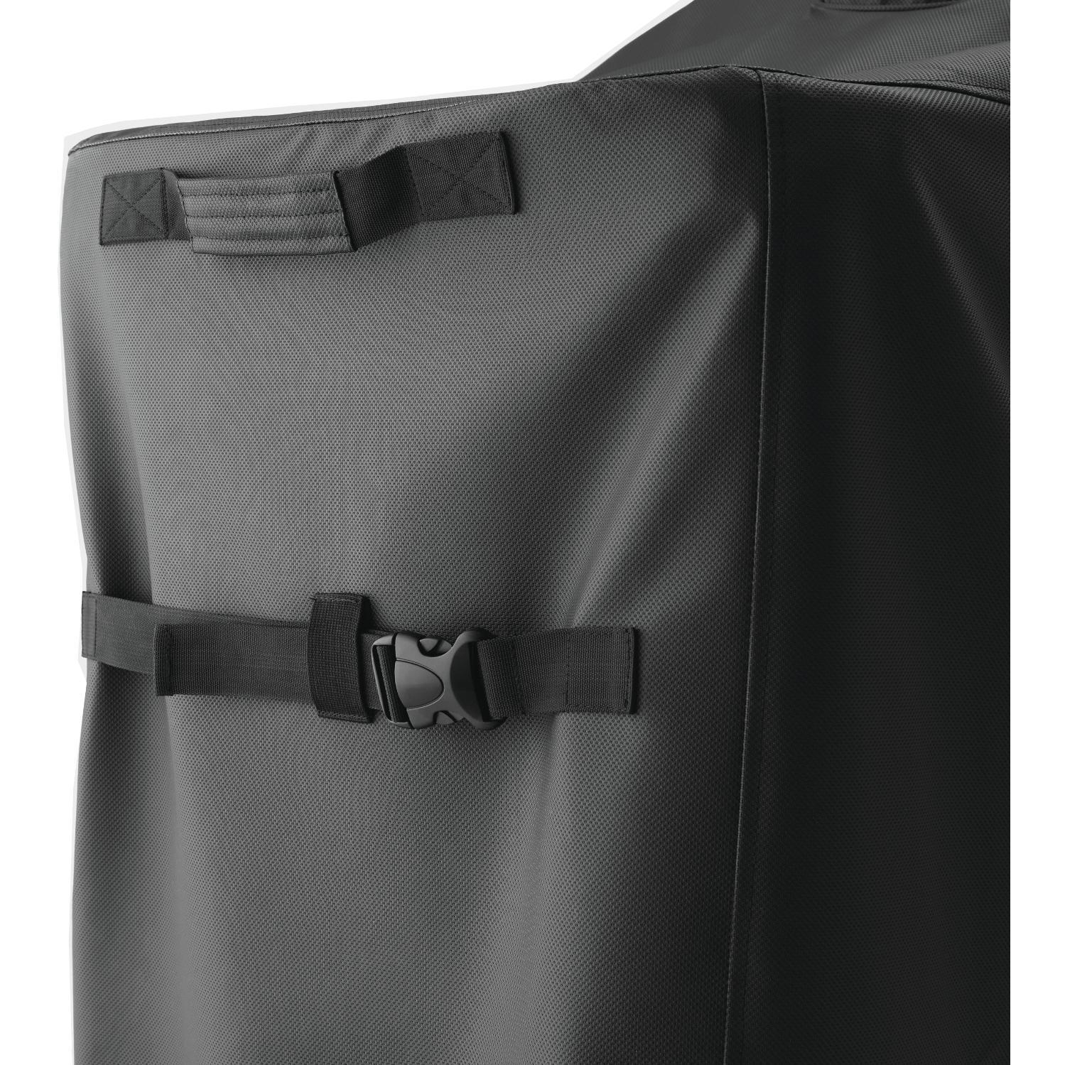 Acc30sb Dcs Acc30sb Grill Covers For 30 Quot Grills