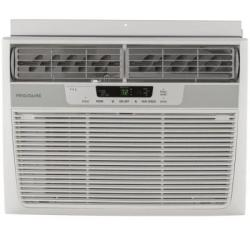 Brand: FRIGIDAIRE, Model: FFRA1022R1, Style: 10,000 BTU Window Air Conditioner