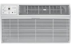 Brand: FRIGIDAIRE, Model: FFTH1222R2, Style: 12,000 BTU Thru-the-Wall Air Conditioner