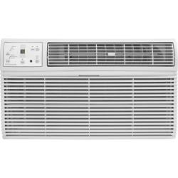 Brand: FRIGIDAIRE, Model: FFTA1422R2, Style: 14,000 BTU Thru-the-Wall Air Conditioner