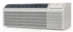 Brand: FRIEDRICH, Model: PDE15K5SG, Style: 14,500 BTU Packaged Terminal Air Conditioner