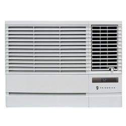 Brand: FRIEDRICH, Model: EP18G33B, Style: 18,000 BTU Room Air Conditioner