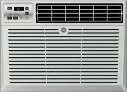 Brand: GE, Model: AEM14AT, Color: Room Air Conditioner