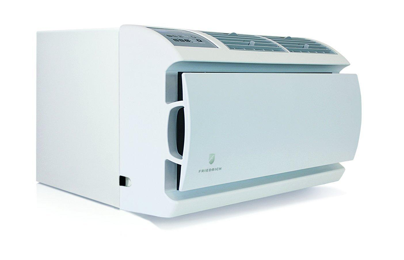 Model: WS12D30 Style: 12 000 BTU Thru the Wall Air Conditioner #10171B