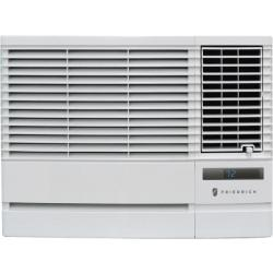 Brand: FRIEDRICH, Model: EP24G33B, Style: 23,000 BTU Room Air Conditioner