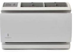 Brand: FRIEDRICH, Model: WE12D33, Style: 12,000 BTU Thru-the-Wall Air Conditioner