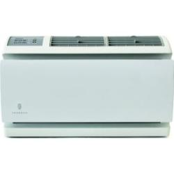 Brand: FRIEDRICH, Model: WS10D10, Style: 9,700 BTU Thru-the-Wall Air Conditioner
