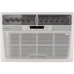 Brand: FRIGIDAIRE, Model: FFRH1222R2, Style: 2,000 BTU Window Air Conditioner