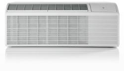 Brand: FRIEDRICH, Model: PDE09K3SG, Style: 9,400 BTU Packaged Terminal Air Conditioner