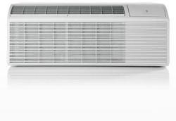 Brand: FRIEDRICH, Model: PDE12K3SG, Style: 11,800 BTU Packaged Terminal Air Conditioner
