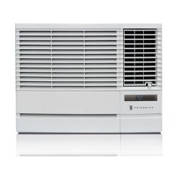 Brand: FRIEDRICH, Model: EP12G33B, Style: 12,000 BTU Room Air Conditioner