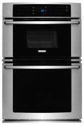Brand: Electrolux, Model: EW30MC65PS, Color: Stainless Steel