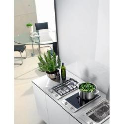 Brand: MIELE, Model: CS1322BG240V