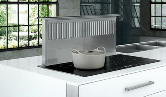 Thermador Cooktop Online Consumer Review