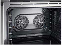 Brand: MIELE, Model: H6280BPOBSW
