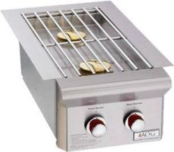 Brand: American Outdoor Grill, Model: 3282XL, Fuel Type: Liquid Propane
