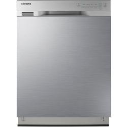 Brand: SAMSUNG, Model: DW80J3020U, Color: Stainless Steel