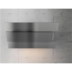 Brand: ZEPHYR, Model: AINM80AWX, Color: Stainless Steel