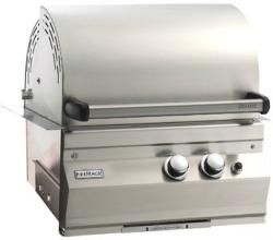 Brand: Fire Magic, Model: 11S0S00
