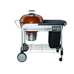 Brand: WEBER, Model: 15503001, Color: Crimson