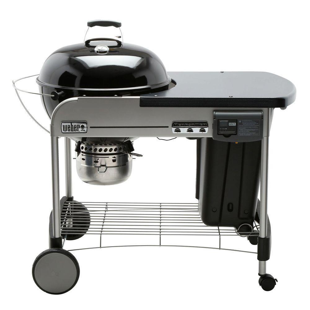 1550001 weber 1550001 charcoal grills. Black Bedroom Furniture Sets. Home Design Ideas