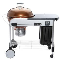 Brand: WEBER, Model: 15402001, Color: Copper