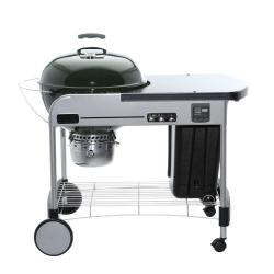Brand: WEBER, Model: 15402001, Color: Green