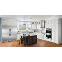 Brand: FRIGIDAIRE, Model: FGEC3067MS