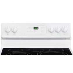 Brand: FRIGIDAIRE, Model: FGEF3032MF