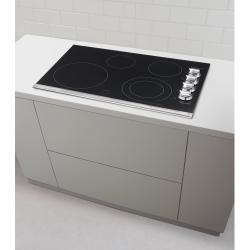 Brand: FRIGIDAIRE, Model: FGEC3045PS