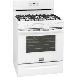 Brand: FRIGIDAIRE, Model: FGGF3035RB