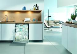 Brand: MIELE, Model: G6505SCICLST