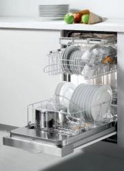 Brand: MIELE, Model: G4700SCICLST